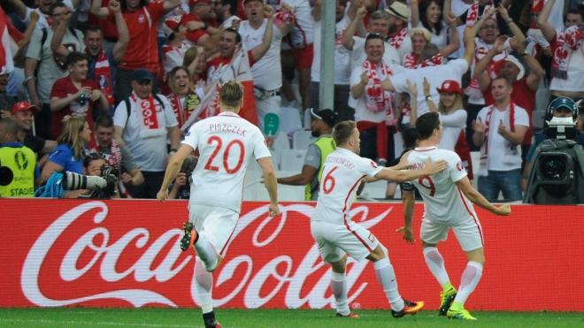Poland v Portugal - UEFA Euro 2016 Quarter-Final