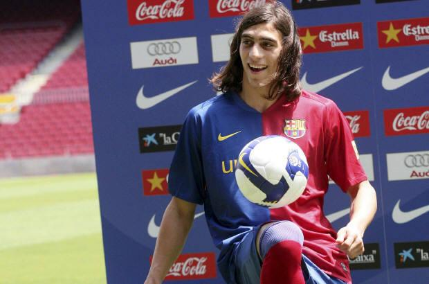 caceres-barcelone