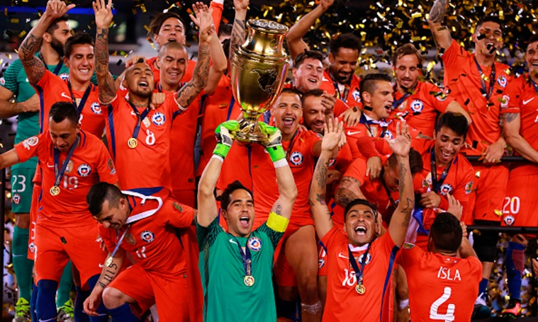 chile-campeon