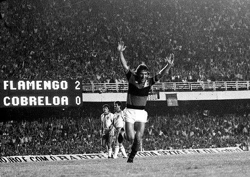 Flamengo_2_x_0_cobreloa