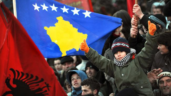 Kosovo-UEFA_PLYIMA20160503_0021_4