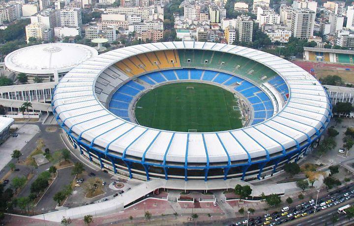 maracana-stadium-brasil