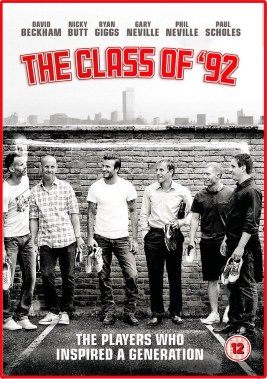 1412671622356_wps_19_Film_The_Class_of_92_2013
