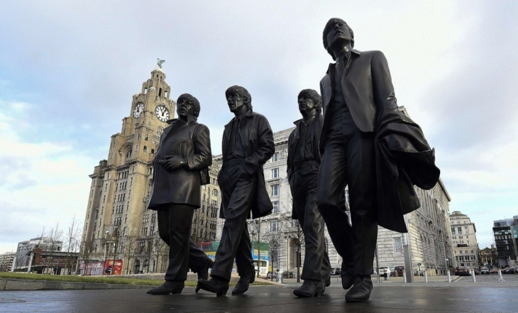 beatle-estatua-liverpool