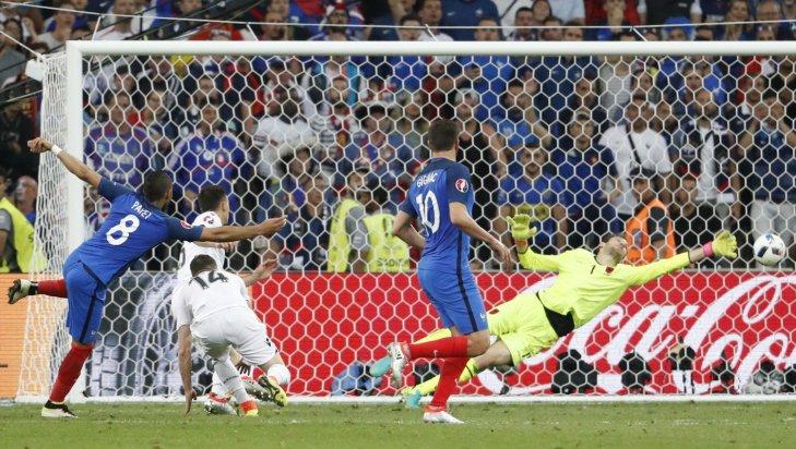 francia-albania-eurocopa--e1466025525556