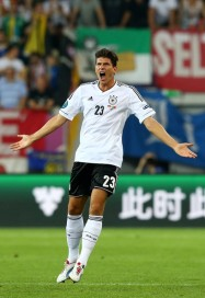 Mario+Gomez+Germany+v+Portugal+Group+B+UEFA+-JUv29WwP8rl
