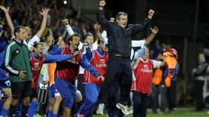 bosnias-head-coach-safet-susic-world-cup-qualifier_3079790