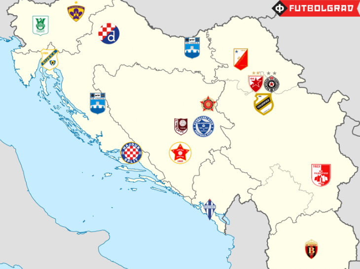 a-potential-post-yugoslavia-league-could-improve-football-in-the-balkans