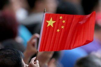 bandera-china2