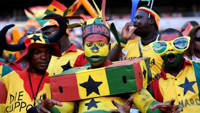 can-2017-ghana-fans