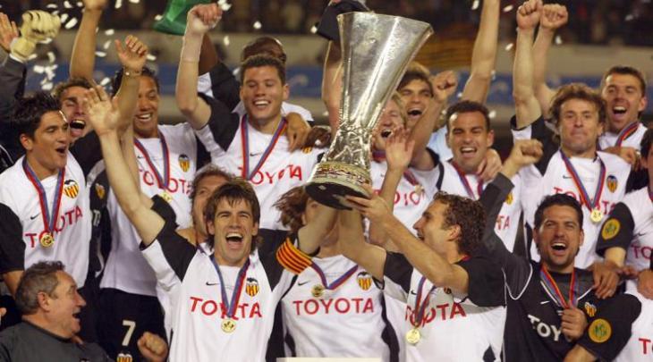valencia-uefa-cup