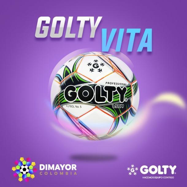 gollty-vita