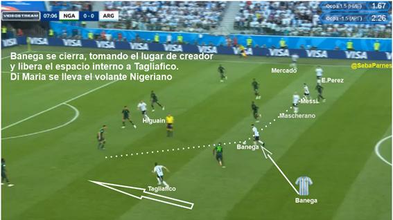 Argentina8