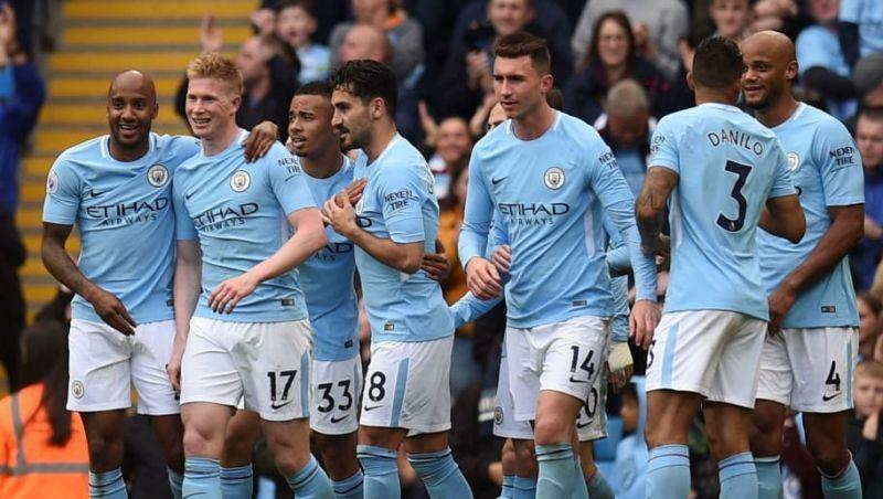Manchester City: el sueño delbicampeonato